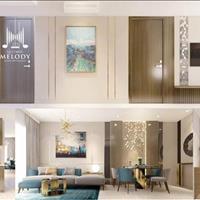 Cần bán căn hộ khách sạn Condotel An Dương Vương, P. Nguyễn Văn Cừ, Quy Nhơn