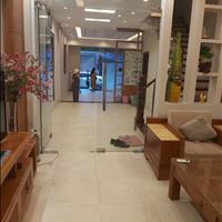 Cho thuê liền kề Làng Việt Kiều Châu Âu, diện tích 80m2, 4 tầng, full nội thất cao cấp, giá 25tr