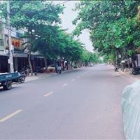 Cần bán gấp lô đất đẹp 2 mặt tiền đường Dương Loan