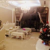 Cho thuê căn hộ Royal City, 2 phòng ngủ, đủ đồ, giá 20 triệu