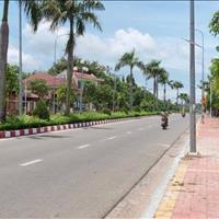 Bán đất nền dự án huyện Đất Đỏ - Bà Rịa Vũng Tàu giá 800 triệu