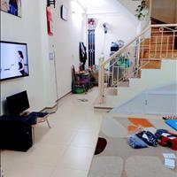 Cần bán ngay nhà phố Phúc Tân, quận Hoàn Kiếm, sau nhà mặt phố 1 nhà, 35m2, 4 tầng, 3,6 tỷ