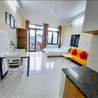 Khai trương căn hộ mini mới ở khu Cộng Hoà - ETOWN, phường 13, Tân Bình, có ban công