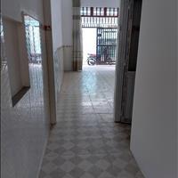 Cho thuê nhà 50m2, 2 phòng ngủ Bình Chuẩn, Thuận An gần chợ Phú Phong 4tr/tháng