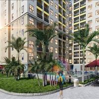 Bán căn hộ quận Dĩ An - Bình Dương giá 1.4 tỷ, thanh toán trước chỉ 30% sở hữu ngay