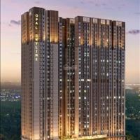 Căn hộ Opal Skyline căn 2PN - 3PN bán suất nội bộ, thanh toán 25% nhận nhà