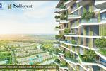 Dự án Sol Forest Ecopark - ảnh tổng quan - 17
