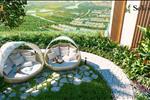 Dự án Sol Forest Ecopark - ảnh tổng quan - 20