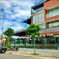 Chủ đầu tư chính thức mở bán 16 nền đất mới ra sổ - KDC Tân Tạo Bình Tân.Chỉ: 32tr/m2,Sổ Hồng Riêng