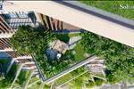 Dự án Sol Forest Ecopark - ảnh tổng quan - 15