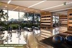 Dự án Sol Forest Ecopark - ảnh tổng quan - 31