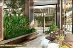 Dự án Sol Forest Ecopark - ảnh tổng quan - 23
