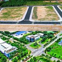 Bán đất huyện Đất Đỏ - Bà Rịa Vũng Tàu giá 760 triệu