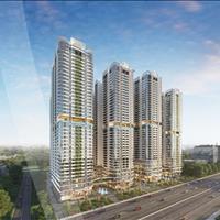 Tin được không? Chỉ 250tr sở hữu ngay căn hộ Astral City, liền kề Aeon Mall Bình Dương