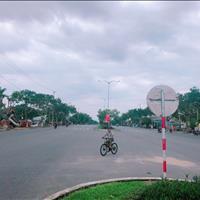 Bán lô đất 208,5m2 mặt tiền Trần Đại Nghĩa, gần trường Quốc tế Singapore Đà Nẵng giá chỉ 38,6tr/m2