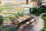 Dự án Sol Forest Ecopark - ảnh tổng quan - 29