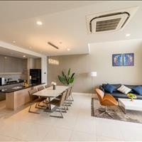 Bán Duplex 3 phòng ngủ Waterina Suites nhà mẫu siêu đẹp - Thanh Tuyền