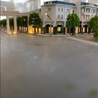 Bán căn hộ huyện Thuận An - Bình Dương giá 168 triệu