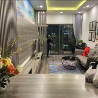 Bán căn hộ quận Thanh Xuân - Hà Nội giá thỏa thuận