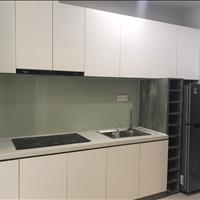 Cho thuê căn hộ Novaland Botanica Premier - Tân Bình giá chỉ 11 triệu
