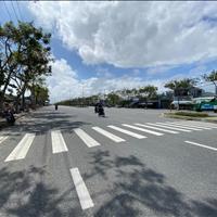 Bán đất trung tâm Đà Nẵng đường lớn tiện kinh doanh, gần trường học, bệnh viện, cách biển 800m