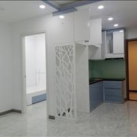 Cho thuê căn hộ richstar, tân phú, 2pn, có nội thất, giá 9.8tr/tháng.LH:0981170149 Văn