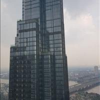 Chuyên bán căn hộ Vinhomes Central Park giá tốt chỉ từ 2.4 tỷ