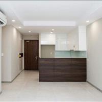 Cần bán căn hộ cao cấp Gold View Bến Vân Đồn, Phường 1, Quận 4, giá hấp dẫn