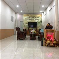 Bán nhà riêng quận Huế - Thừa Thiên Huế giá 25 triệu/m2