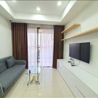 Cho thuê 2 phòng ngủ 2WC đẹp y hình 15tr Botanica Premier Tân Bình khu sân bay