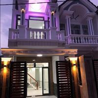 Sở hữu ngay căn hộ sang trọng tại Thuận An - Bình Dương giá 750 triệu
