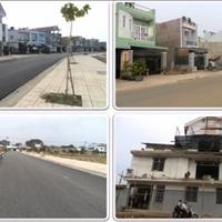 Lô đất 95m2 rẻ nhất dự án KDC Lavender Thạnh Phú, đường 14m, sổ riêng