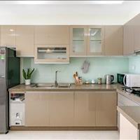 Cần cho thuê CC An Gia Garden,Tân Phú, 3PN-2WC, giá 15 triệu/tháng có nội thất nhà mới vào ở ngay