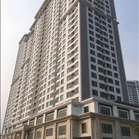 Suất ngoại giao chung cư IA20 Ciputra 92m2 giá 16.8tr/m2 chênh 80tr