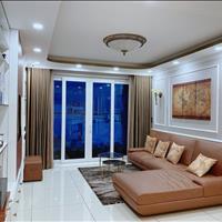 Chính chủ bán nhanh căn hộ tại mặt tiền Phổ Quang nội thất cao cấp căn góc 3 phòng ngủ