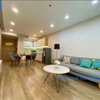 Cho thuê căn hộ quận Hải Châu - Đà Nẵng giá 7.00 triệu
