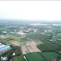 Bán đất quận Phú Mỹ - Bà Rịa Vũng Tàu giá 1.00 Tỷ
