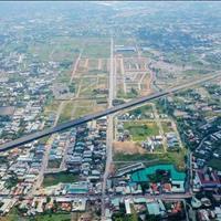 Khu đô thị bậc nhất nam Sài Gòn The Sol City, nằm ngay cao tốc Bến Lức - Long Thành