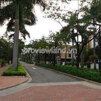Giỏ hàng Villa Riviera An Phú cho thuê mới nhất, 289-600m2, giá chọn lọc