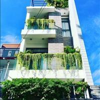 Trả nợ cần bán gấp căn nhà 1 trệt 2 lầu SHR đường HPT  Bình Chánh - TP Hồ Chí Minh giá 2.80 Tỷ