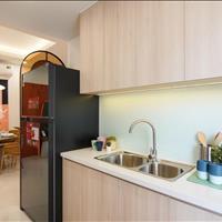 Bán căn hộ thành phố Thuận An - Bình Dương giá 250 triệu