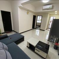 Cho thuê căn hộ nội thất cơ bản tại quận 9 - Căn hộ Sky 9
