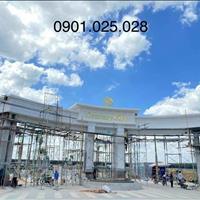 Bán đất sân bay Long Thành chỉ từ 590tr, chiết khấu 7%, hỗ trợ vay 70%, vị trí đẹp, sinh lời cao.