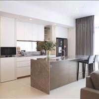 Cho thuê căn hộ The Vista, 2 - 3PN, giá chỉ từ 18tr/tháng, có nội thất, 101 - 152m2