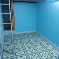 Cho thuê nhà trọ, phòng trọ quận Tân Phú - TP Hồ Chí Minh giá 1.50 triệu