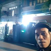 Bình Thạnh hẻm xe hơi 5m Nguyễn Cửu Vân, Phường 17 Bình Thạnh 59m2 chỉ 6,78 tỷ