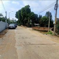 Bán đất mặt đường Đồng Trạng, tuyến 1 xã Cổ Đông, thị xã Sơn Tây
