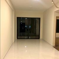 Cho thuê căn hộ Safira Khang Điền 2PN có nội thất rèm - Máy lạnh giá 6,5tr/tháng bao phí quản lý