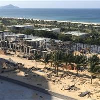 Chính chủ bán lỗ 350 triệu lô góc FLC Quy Nhơn, gần biển, phố đi bộ - Giá chỉ 1,55 tỷ