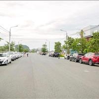 Đất nền ngay góc ngã ba trung tâm thành phố Đà Nẵng ngay mặt tiền đường Trần Đại Nghĩa,đã cóổ đỏ,